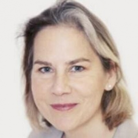 Dr Tania Mathias